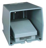 Schneider XPEM310 Fußschalter einfach XPEM310