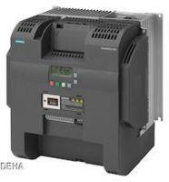 SINAMICS V20 3AC380-480V 18,5KW 6SL3210-5BE31-8CV0
