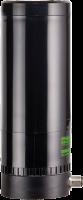 Modlight70 Anschlußelement 8 pol. M12 Abgang Seite 4000-75070-1400003