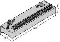 JRBS-40-12C/EX 6611454