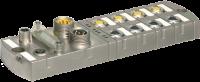 MVK E/A Kompaktmodul, Metallausführung 55291