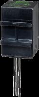Motorentstörmodul 230563