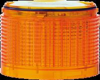 Modlight70 LED Blitz-Modul gelb 4000-75070-1022000
