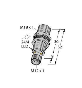 BI8U-MT18-AN6X-H1141