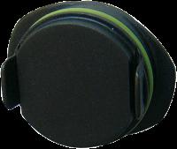 Modlink MPV Datensteckverbindereinsatz 4000-69000-9000000
