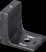 Ventilentstörmodul Bauform A - 18mm 3124021