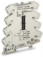 WAGO 857-810 JUMPFLEX-Messumformer 857-810