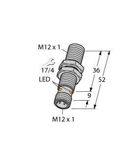 BI3U-M12-AP6X-H1141