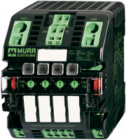 MICO 4.10 SPEED-START Lastkreisüberwachung, 4-kanalig 9000-41034-0401005