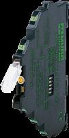 MIRO Multi-timer 24VDC-1S 6652350