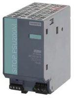 SITOP PSU200M 5A geregelte Stromversorgug 6EP1333-3BA10