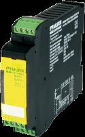 MIRO SAFE+ Switch ECOA 24 3000-33113-3020005
