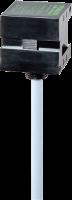 Motorentstörmodul 23035