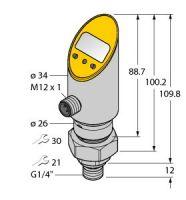 PS010V-504-LI2UPN8X-H1141 6832841