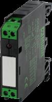 AMMS 10-1 Optokopplermodul 50010