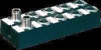 Cube67 E/A Kompaktmodul 56640