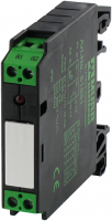 AMMS 10-44/1 Optokopplermodul 503398