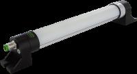 Modlight Illumix Slim Line C8W 4000-75900-1715008