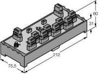 JRBS-40SC-8R/EX 6611461