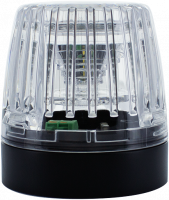 Comlight56 LED Signalleuchte klar 4000-76056-1115000