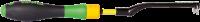 M8 Montageschlüssel-Set SW 10 7000-99100-0000000