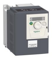 Schneider ATV312HU15M2 Frequenzumrichter ATV312HU15M2