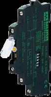 MIRO 6,2 Multi-timer Transistor SK 3000-18502-0200010