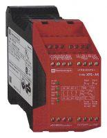 Schneider XPSAK311144 Si-Baustein XPSAK311144