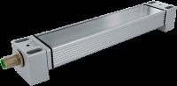 Modlight Illumix Classic Line 12W 4000-75801-1415012