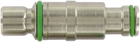 MODL. VARIO Einsatz für Mobilgehäuse Typ B MVT1820-062406042
