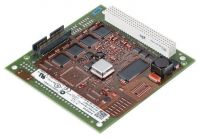 Kommunikationsprozessor CP 1604 EEC PC/104 plus Karte (32 Bit, 33/66MHz) 6GK1160-4AT01