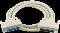 Modlink MSDD Leitungen 4000-68000-9030040