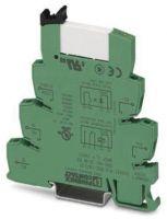 Phoenix PLC-RSC- 24DC/21 2966171 2966171
