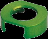 MODL.VARIO Zubehör Codierhülse grün 4/2 MSA1394-1202