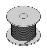 CABLE(4+1)X0.34-XX-PVC-BK-100M/TEL 6627988