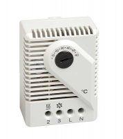 Stego FZK 011, Mechanischer Thermostat 01170.0-00