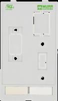 Modlink MSDD Datensteckverbindereinsatz 4000-68000-8500000