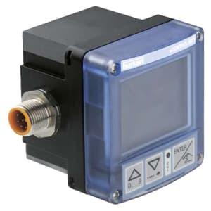 Sensoren, Transmitter & Regler