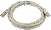 Modlink MSDD Leitungen 4000-68000-9030061