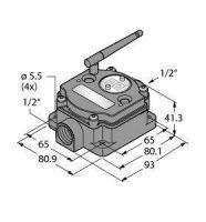 DX80N2X6S-PM2 3087105