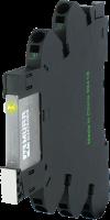 MIRO 6,2 steckbar Komplettmodul Optokoppler 3000-32512-2100040