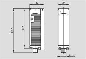 CSS 14-34-S-D-M-ST
