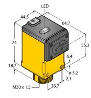 DX80N2Q45F 3026114