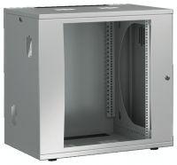 Rittal DK 7507120 FlatBox 12HE 7507.120