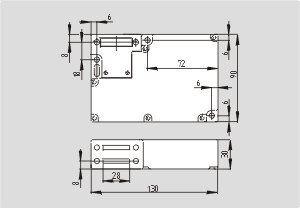 AZM 161SK-12/12RKEU-110/230
