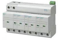 SIEM 5SD74441 Kombi-Ableiter Typ 1+2 5SD74441