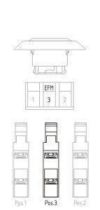 EF303S.3