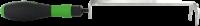 M23 Montageschlüssel-Set SW 27 7000-99110-0000000