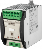Emparro ACCUcontrol USV-Modul 85415