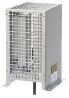 MICROMASTER 4 Bremswiderstand 380-480V 8R 80000W PK 4000W Kont. 6SE6400-4BD24-0FA0